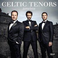 The Celtic Tenors – Timeless