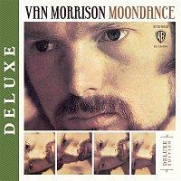 Van Morrison – Moondance (Deluxe Edition)