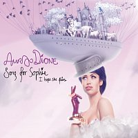 Aura Dione – Song For Sophie (I Hope She Flies) [Online Version]