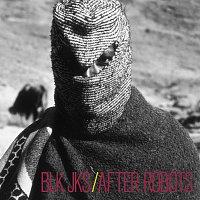 BLK JKS – After Robots