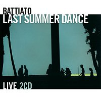 Franco Battiato – Last Summer Dance - Live