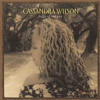Cassandra Wilson – Belly Of The Sun