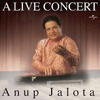 Anup Jalota – A Live Concert