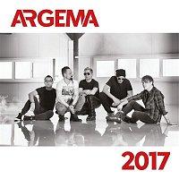 Argema – Argema 2017