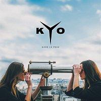 Kyo – Dans la peau