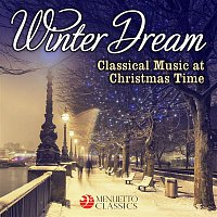 Various Artists.. – Winter Dream - Classical Music at Christmas Time