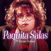 Sergio Dalma – ?Ay, Paquita! (Banda Sonora Original Paquita Salas)