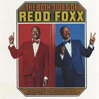 Redd Foxx – The Both Sides of Redd Foxx