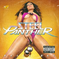 Steel Panther – Balls Out