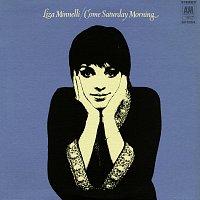 Přední strana obalu CD Come Saturday Morning [Expanded Edition]