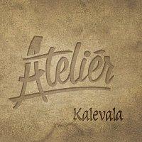 Ateliér – Kalevala CD