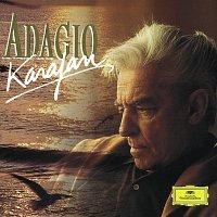 Berliner Philharmoniker, Herbert von Karajan – Herbert von Karajan - Adagio