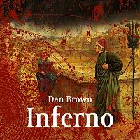 Miroslav Táborský – Inferno (MP3-CD) CD-MP3