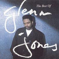Glenn Jones – The Best Of Glenn Jones