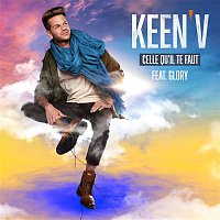 Keen' V – Celle qu'il te faut (feat. Glory)