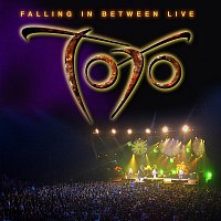 Toto – Falling In Between Live