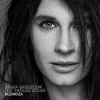 Sylwia Grzeszczak – Bezdroża (feat. Mateusz Ziółko)