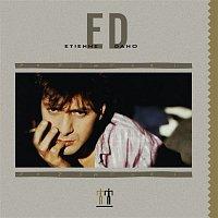 Etienne Daho – Pop Satori (2006 Remastered)