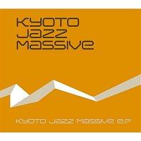 Kyoto Jazz Massive – SUBSTREAM