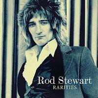 Rod Stewart – Rarities