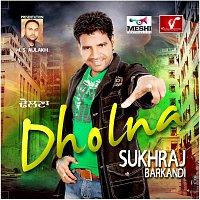 Various Artist – Dholna