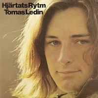 Tomas Ledin – Hjartats rytm [Bonus Track Version]