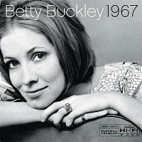 Betty Buckley – Betty Buckley 1967