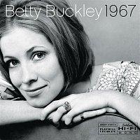 Betty Buckley – Betty Buckley 1967