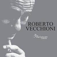 Roberto Vecchioni – The Platinum Collection