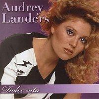 Audrey Landers – Dolce Vita
