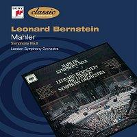 "Various  Artists – Mahler: Kindertotenlieder; Symphony No. 8 "" Symphony of a Thousand"""