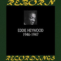 Eddie Heywood – 1946-1947 (HD Remastered)