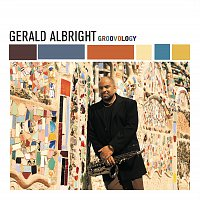 Gerald Albright – Groovology
