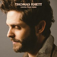 Thomas Rhett – Center Point Road