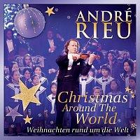 André Rieu – Weihnachten rund um die Welt