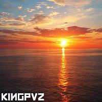 Kingpvz – Calming Silence