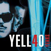 Yello – 40 Years