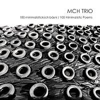 100 minimalistických básní
