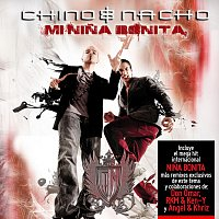 Chino & Nacho – Mi Nina Bonita [International Version]
