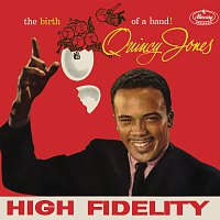 Quincy Jones – The Birth Of A Band!