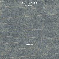 Heinz Holliger, Maurice Bourgue, Thomas Zehetmair, Klaus Thunemann, Klaus Stoll – Zelenka: Trio Sonatas
