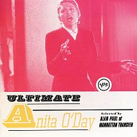 Anita O'Day – Ultimate Anita O'Day