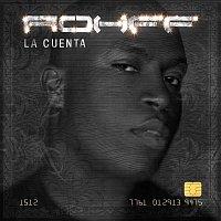 Rohff – La cuenta (Edition Deluxe)