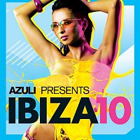 David Piccioni – Azuli presents Ibiza '10