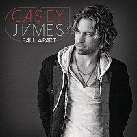 Casey James – Fall Apart