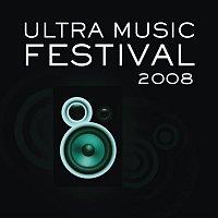 Austin Leeds – Ultra Music Festival 2008
