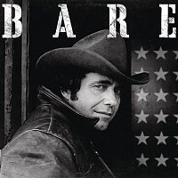Bobby Bare – Bare