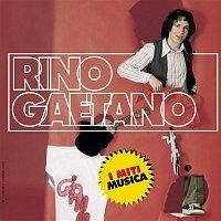 Rino Gaetano – Rino Gaetano - I Miti