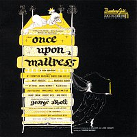 Různí interpreti – Once Upon A Mattress