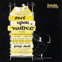 Různí interpreti – Once Upon A Mattress